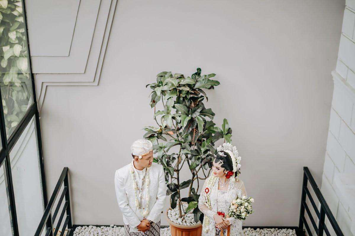 Jasa Foto Pernikahan di Malang – Ameltrias -6903 (Landscape Ameltrias)